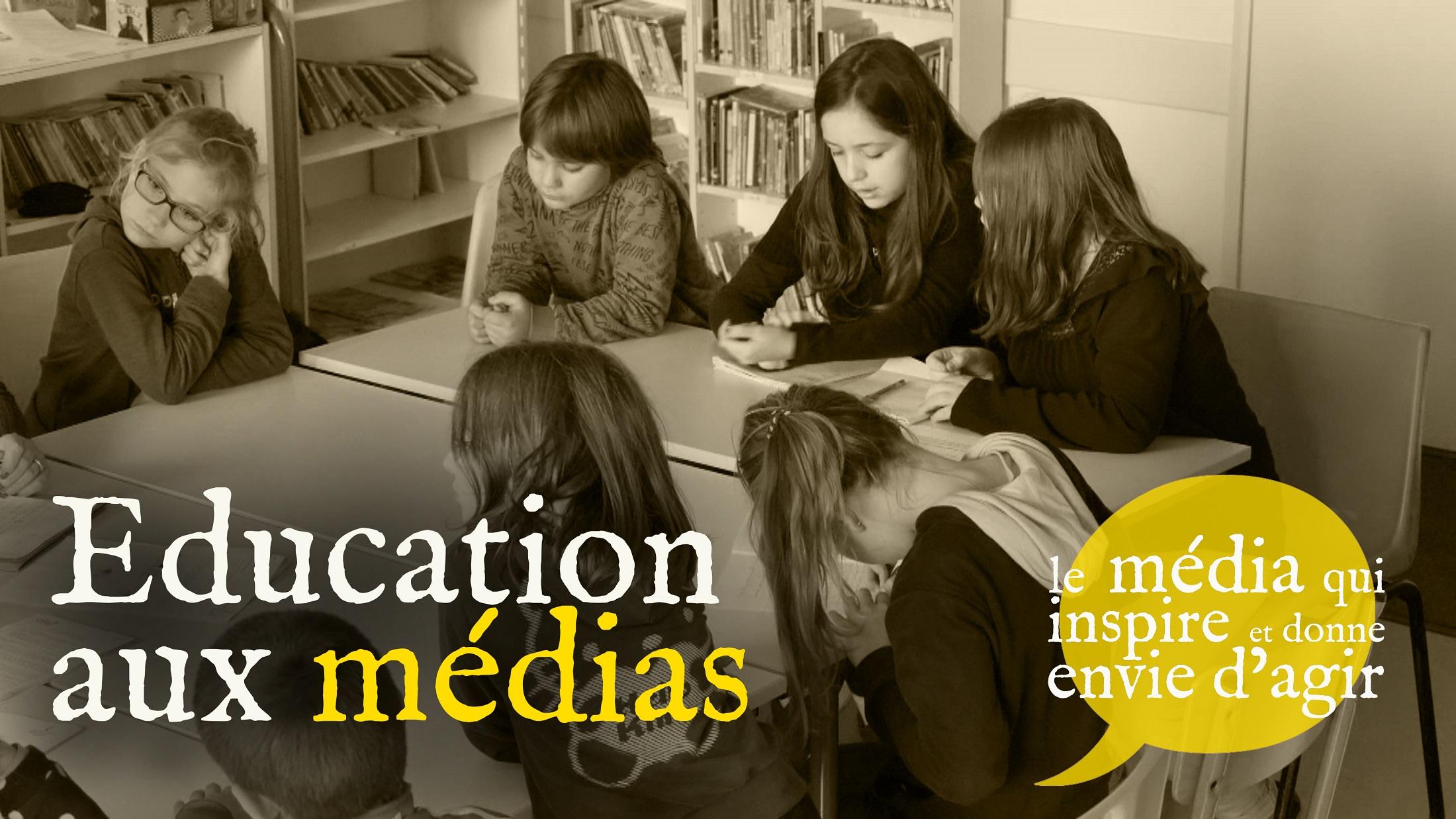 Breves-education-aux-medias2b