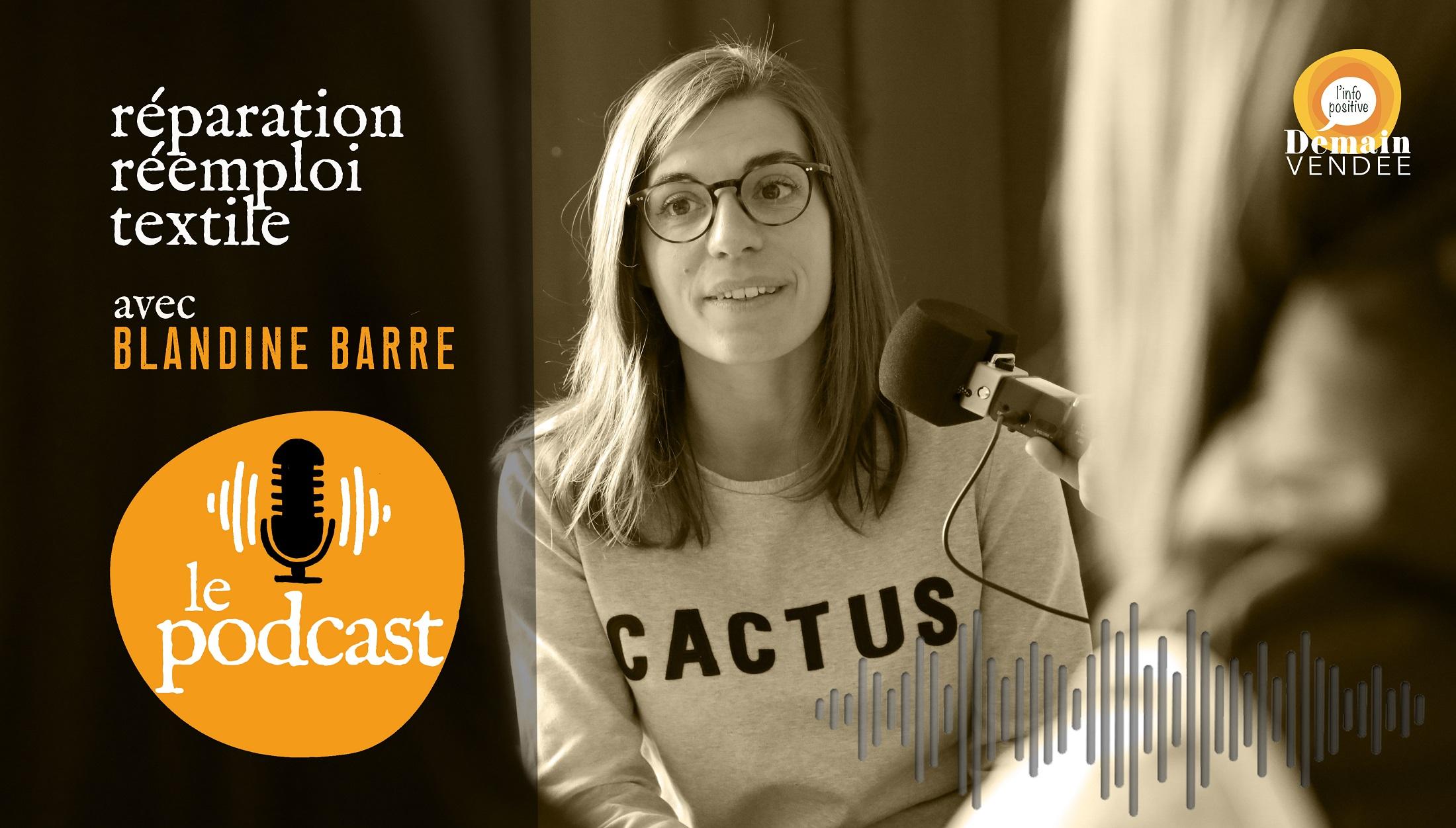 podcast Blandine Barré-6
