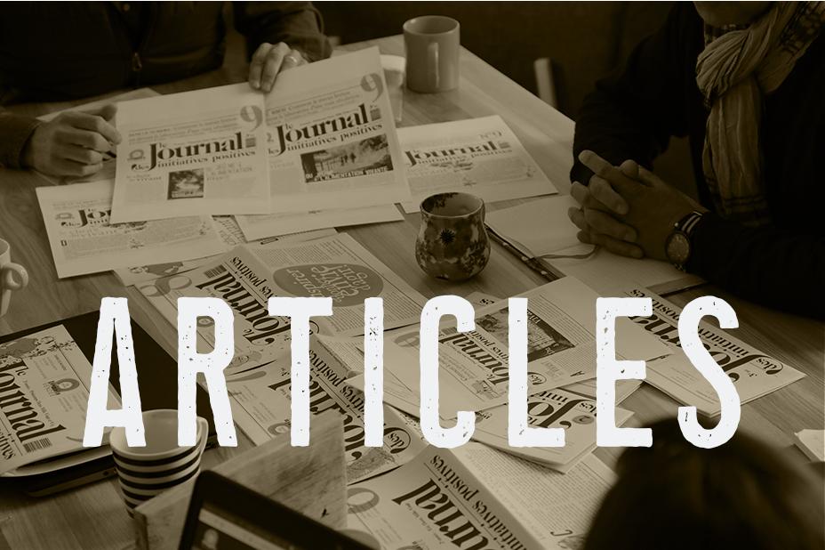 nos_m__dias_articles