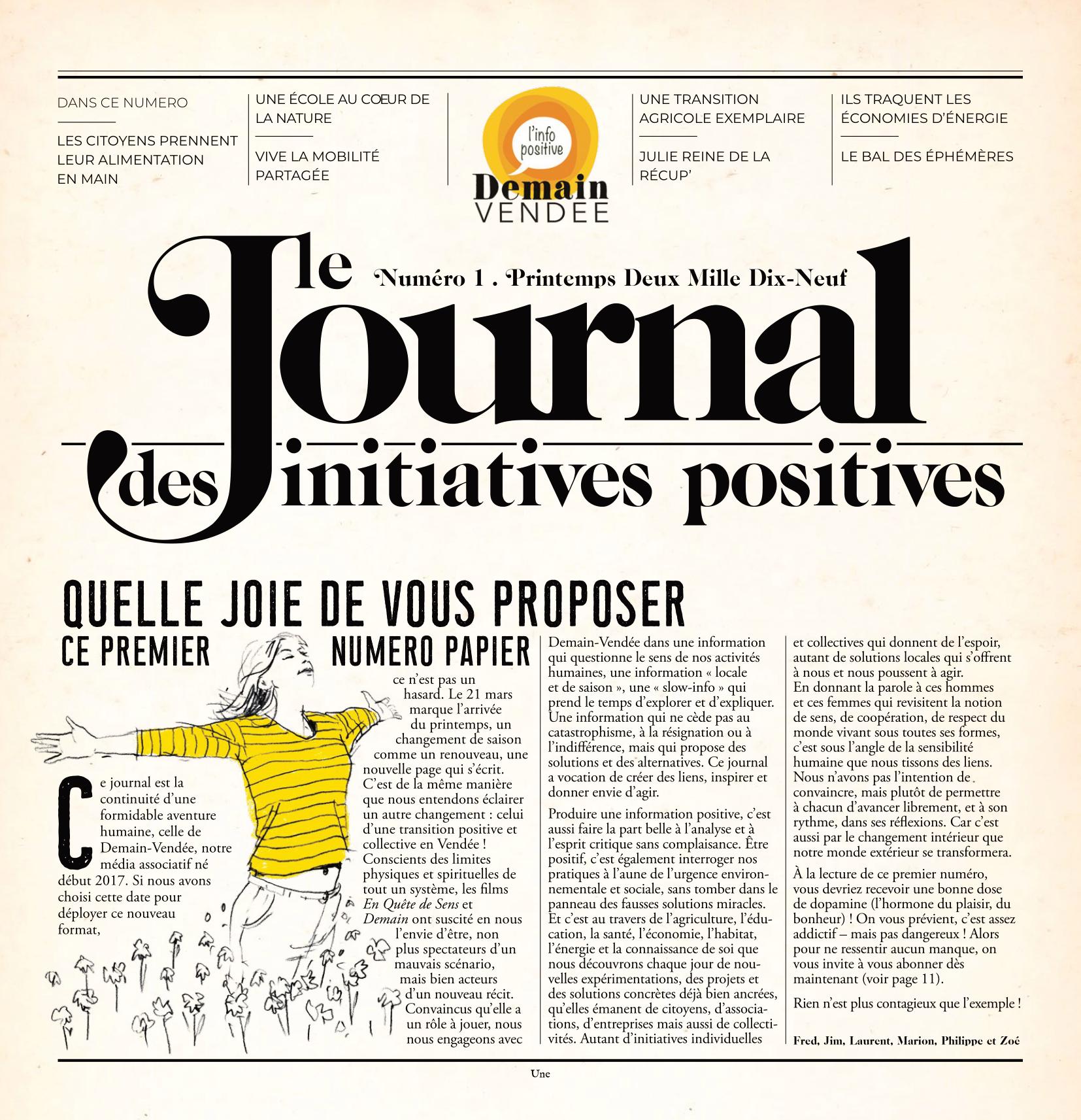 DV-JOURNAL 1 -1